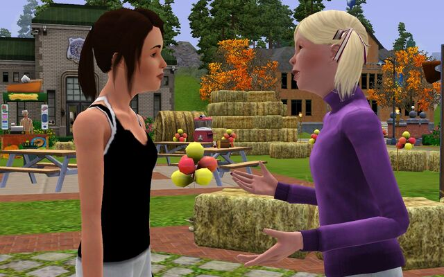 File:Leona and Darlene 1.jpg
