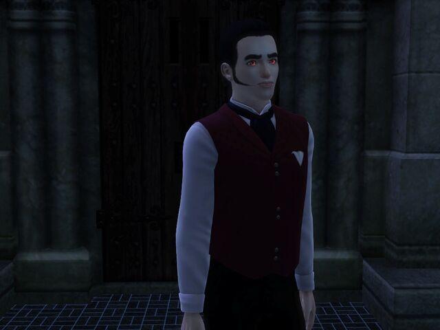 File:Vampire red eyes.jpg