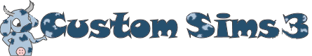 File:Website custom sims 3 logo.png