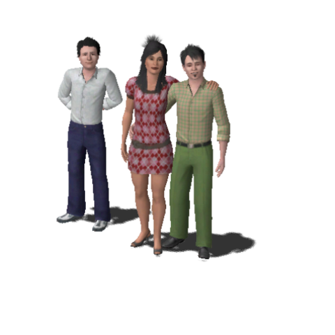 File:Lum family.png