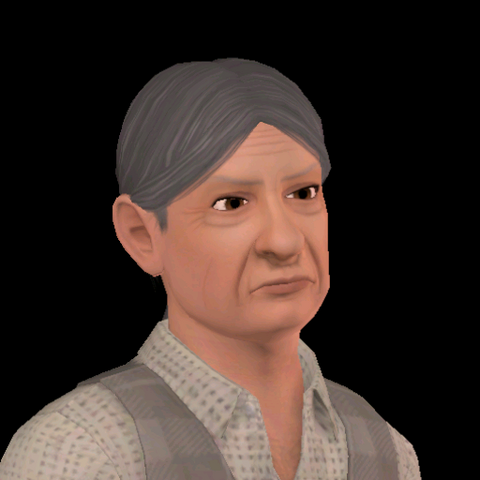 File:Tate Curley.png