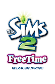 File:The Sims 2 FreeTime logo.jpg