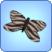 File:Zebra Butterfly.png