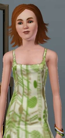 File:Crys' Sim Self.jpg