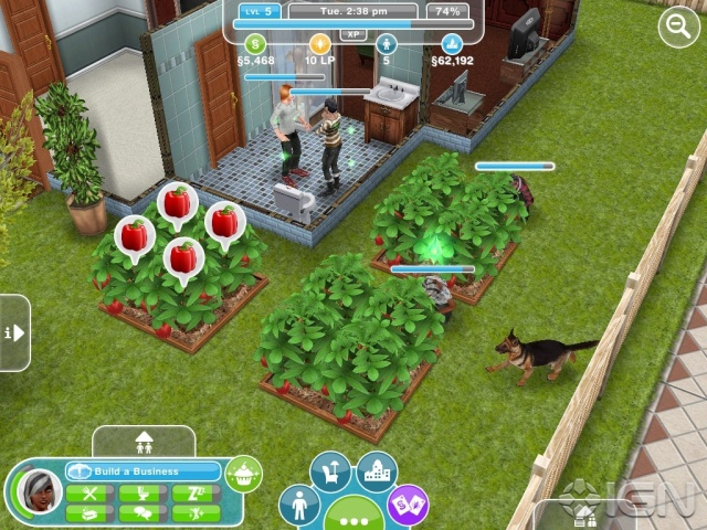 File:First-details-on-the-sims-freeplay-20111123115121869 640w.jpg