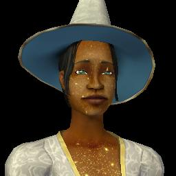File:Jane Chung Icon.png
