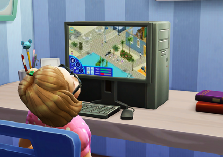 Image - Sims 4 the sims forever.png   The Sims Wiki   Fandom ...