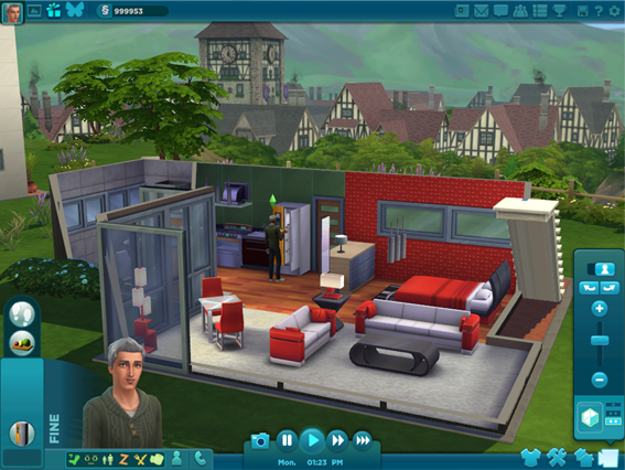 File:Ts4 beta sc.png
