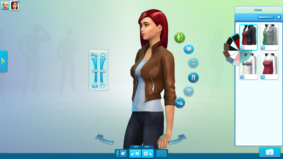 how to download sims 4 once bought