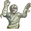 File:CAS Mummy icon.png