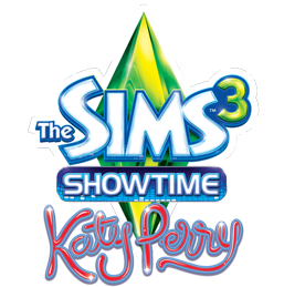 File:Katy Perry 0.png