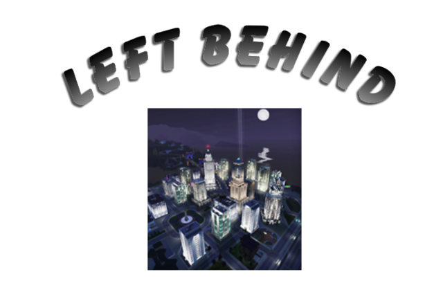 File:LeftBehindLogo.png