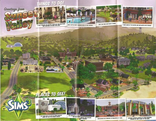 File:Sims3collectors-poster.jpg