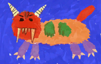 File:Painting small 3-1.png
