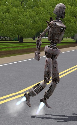 File:SimBot Jetting.jpg