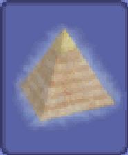 File:HorusPyramid.PNG