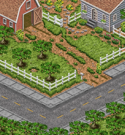 File:Hayseed Farm.png