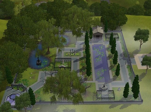 File:Ivy Hill Grave.jpg