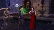 TS4 Vampires img 2