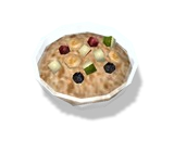 File:Oatmeal.png