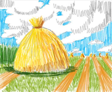 File:Painting large 2-2.png