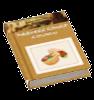 File:Book Skills Cooking Recipe Beige.png
