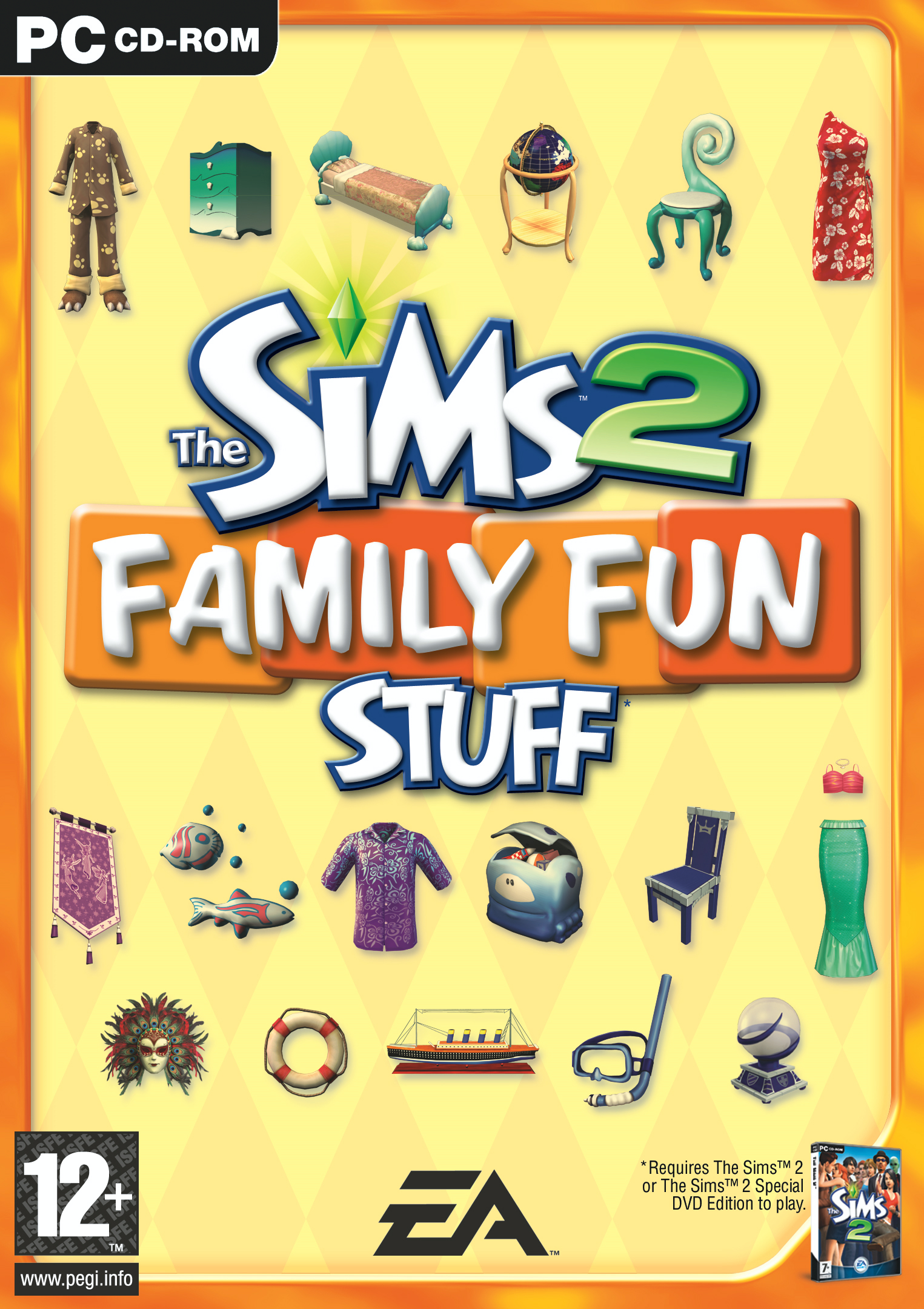 File:The Sims 2 Family Fun Stuff Cover.jpg