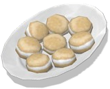 File:Profiteroles.png