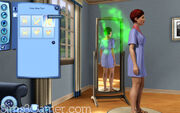 The-Sims-3-Supernatural-Majestic-Monarch-Fairy-Wings