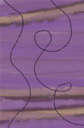File:Painting medium 3-3.png