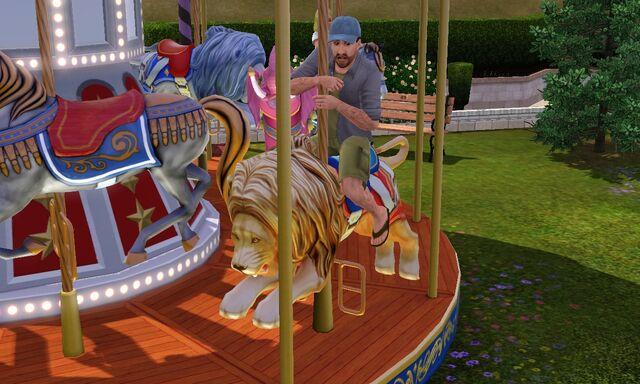 File:Carnival stuff carousel scared.jpg