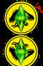 TS3JP Icon