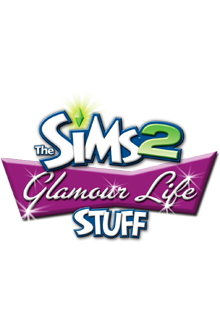 File:The Sims 2 Glamour Life Stuff logo.jpg