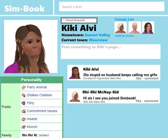 File:Simbook kiki page.png