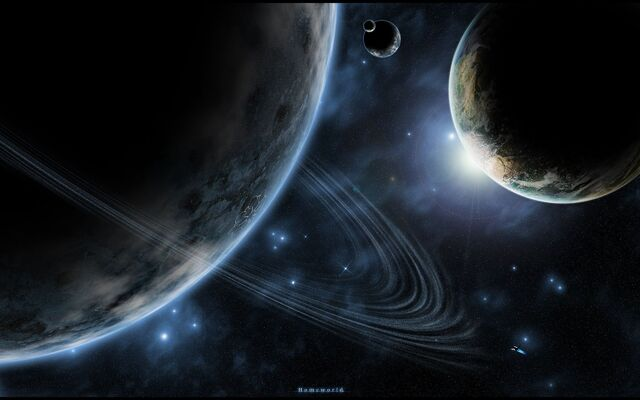 File:Space-Art-Wallpaper-space-7076627-2560-1600.jpg