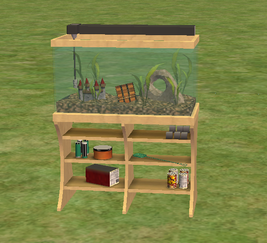 File:Ts2 aquabox five-gallon aquarium.png