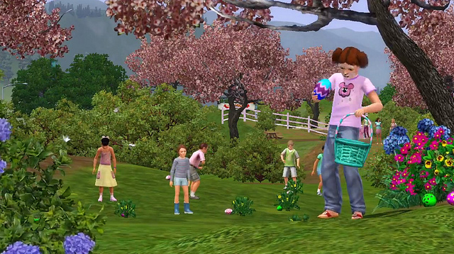 File:TS3Seasons easteregghunting.jpg