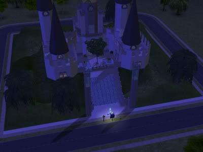File:Palace of Neverending light.jpg