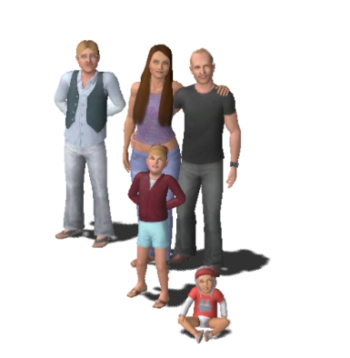 File:Wolff family.png