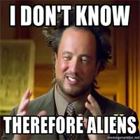 File:Ancient-aliens.jpg