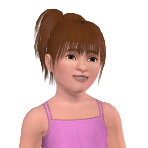 File:Tifanny O'Malley (Child).png