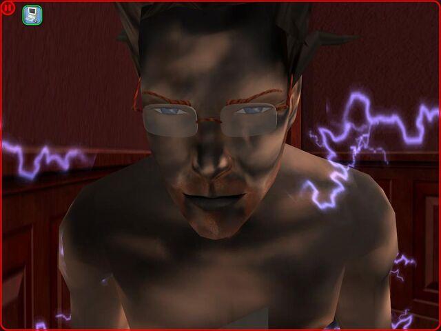 File:F1 Evil Sims.jpg