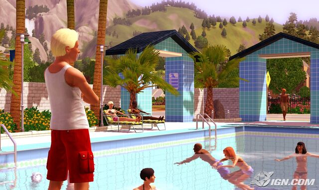 File:Thesims3-149-1-.jpg