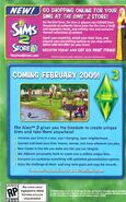 Sims2ddSims3Promo