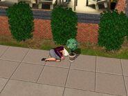 Sims3 pic