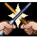 File:Moodlet no frame spellcasting duel.png