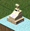 File:Ts1 bs-pa4 cash register.png