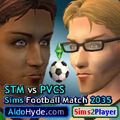 174 Sims Football Match 2035 Promo.jpg