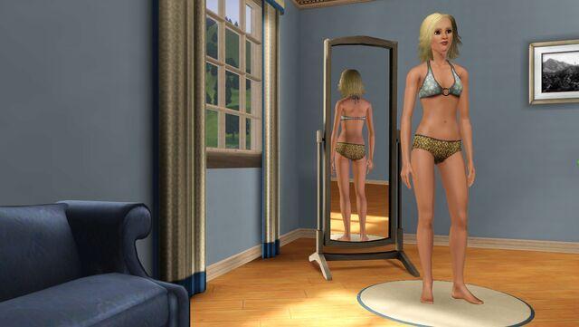 File:Bikini.jpg