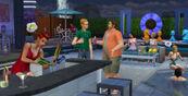 Sims-4-perfect-patio-stuff-pack-screenshot-2